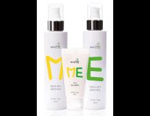 iME敏感性、青春期皮肤管理护肤套装