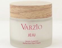Varzio Superior Perfection Eye Cream