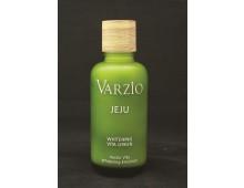 Varzio Vita Whitening Emulsion