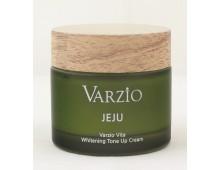 Varzio Vita Whitening Tone Up Cream