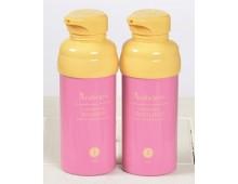 Arabejew Shampoo & Treatment